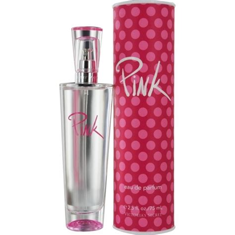 Harga Parfum Secret Spell pink by s secret top 15 perfumes that