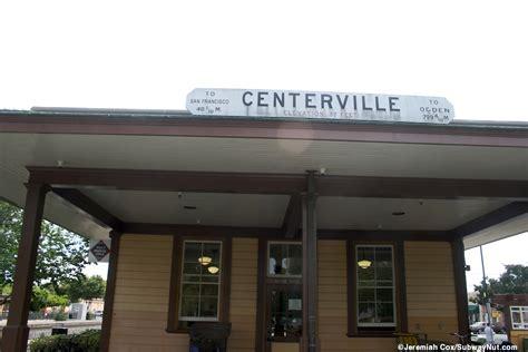 fremont centerville ca amtrak capitol corridor and