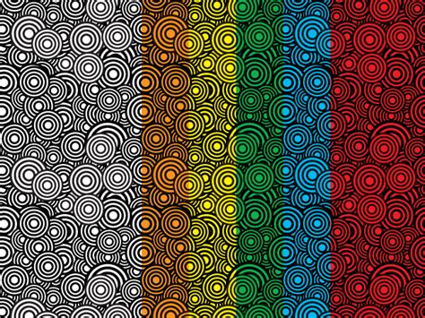 adobe illustrator cs2 pattern swatches target seamless pattern adobe illustrator swatches