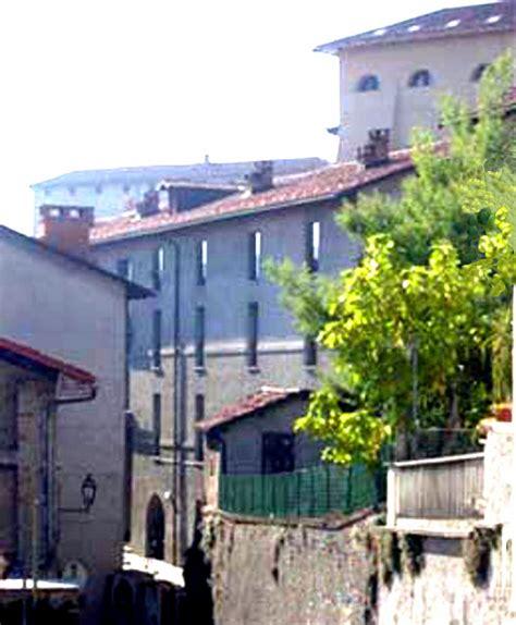 regionale europea pinerolo pinerolo gli edifici storici implorano attenzione