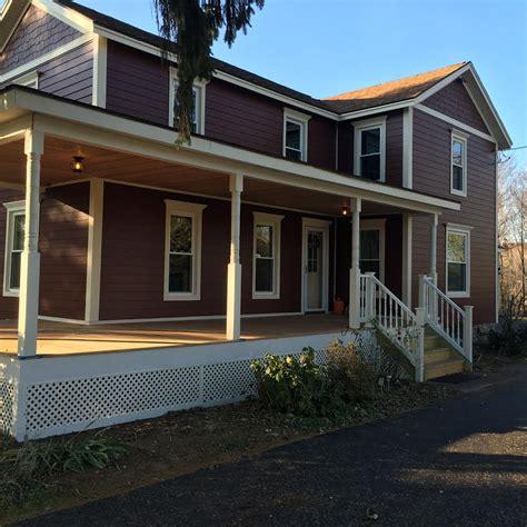 webster home improvement home remodeling
