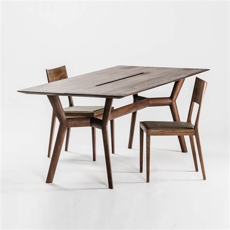Opus Coffee Table 100 Opus Coffee Table Opus Dining Table Lt International Products Acme Furniture Macall