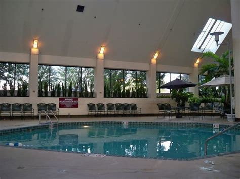 doubletree suites by hilton minneapolis downtown deals nice atmosphere but dirty pool picture of doubletree by