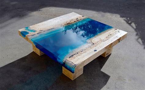 resina per mobili resine per rivestimenti materiali fai da te utilizzare