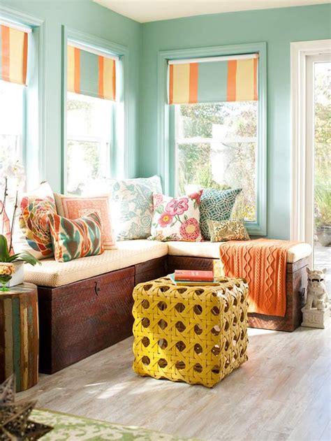 yellow sunroom pictures sunroom furniture design ideas