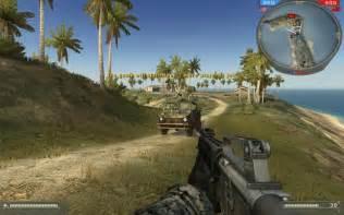 battlefield  торрент pc