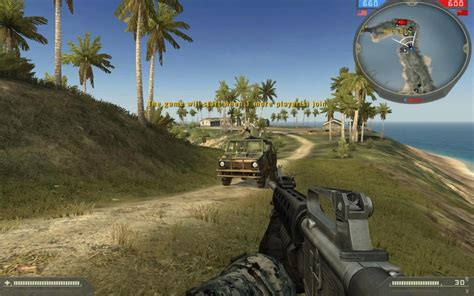 latest full version games free download pc cracked downloads battlefield 2 pc game free download