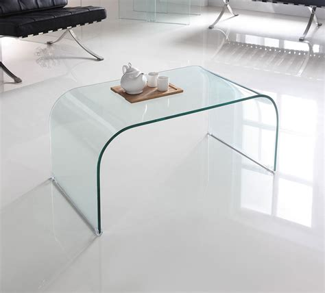 Table Awesome Small Glass Coffee Tables Homesfeed Intended For Popular Best 10 Ideas On
