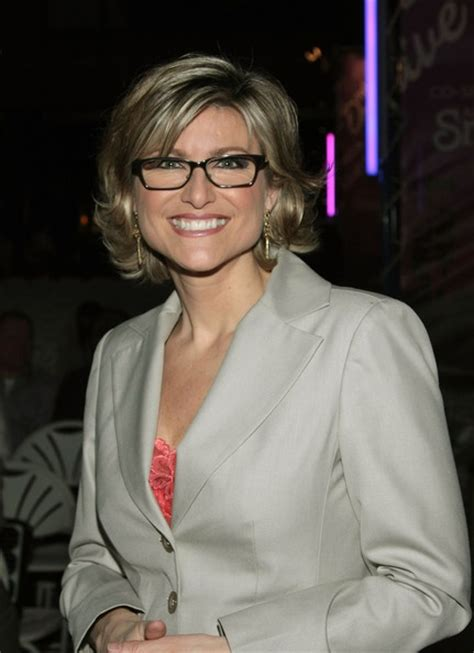 ashley banfield eyewear in 2014 17 best images about ashleigh banfield on pinterest