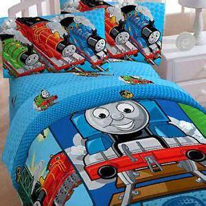 thomas the train comforter set twin thomas the train comforter sheets bedding set add