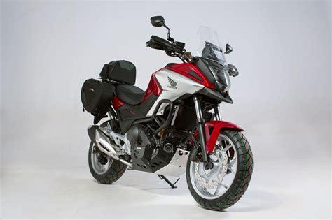 Motorrad Honda Nc 750 X by Honda Nc750x Bilder Und Technische Daten