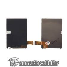 Lcd Neo Duos lcd screen for samsung ch neo duos c3262 replacement