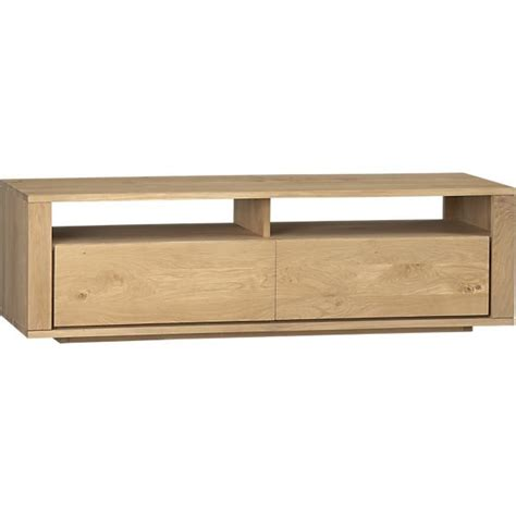 low storage bench 17 best images about corner bench on pinterest nooks