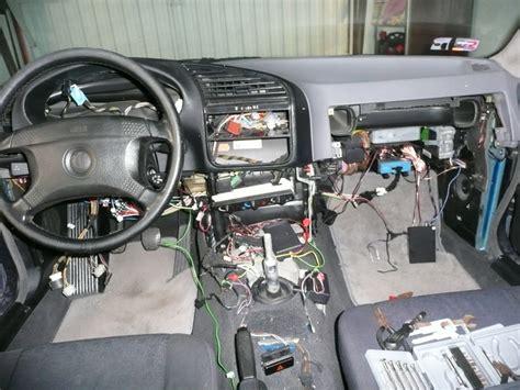 bmw dashboard bmw e36 coupe dashboard retrofit jaroslavklima com