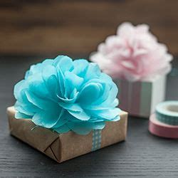Minilove Tissue 1313 best ideas about cameo on cutting files cuttings and stencils