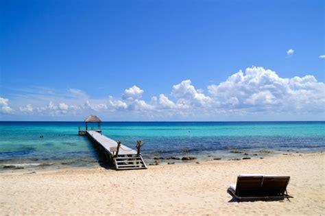 romantic beach romantic beach getaways