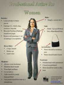 78 best images about professional dress women on