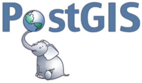 cms cms pg cms url http geographic information technological aid network open source