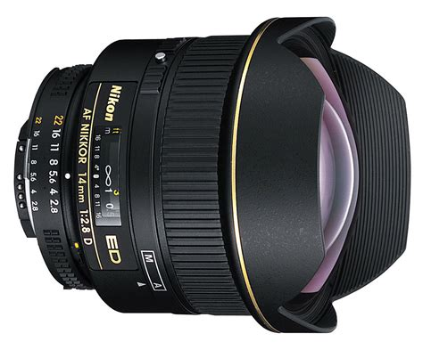 nikon af 14mm f2 8d ed nikon af 14mm f 2 8 d ed specifications and opinions