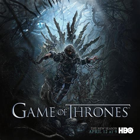 of thrones season 6 of thrones season 6 gadgetfreak not just tech