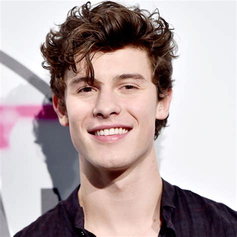 Mendes Will Make Comic Fans Happy by Shawn Mendes Mit Dieser Ank 252 Ndigung Macht Er Seine Fans