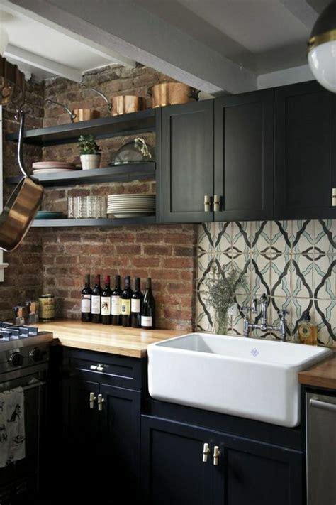 habillage meuble cuisine comment choisir un habillage mural quelques astuces en