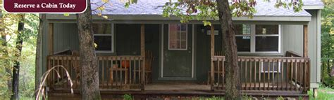 Southern Ohio Cabin Rentals by Ohio Cabins For Rent Southern Ohio Cabins Lake Hill Cabins
