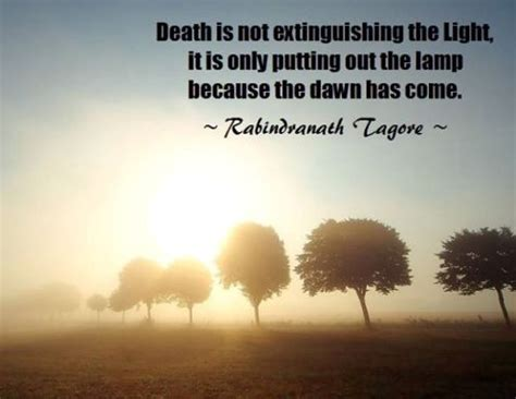 This Is Not Lit by Tagore Quotes On Quotesgram