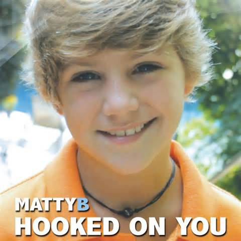 Download matty b and the dirty pickles miss wallpaper images free