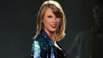 Taylor swift to debut bad blood music video at 2015 billboard