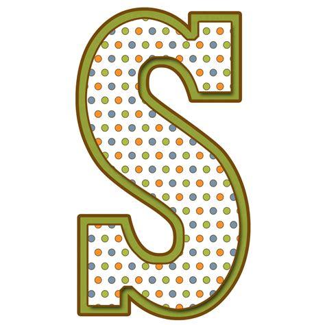 letras mayusculas capital gifs y fondos pazenlatormenta letras may 218 sculas para imprimir de bolitas de colores