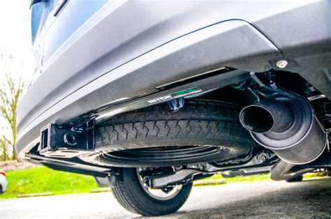 toyota tundra hitch rating tow rating for 2015 tundra autos post