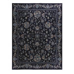 Home Collection Rugs Home Decorators Collection Jackson Indigo 10 Ft X 12 Ft