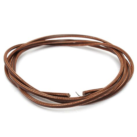 leather treadle belt for singer jones sewing machine
