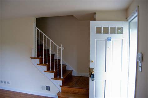 front door  stairs front door  stairs  upper