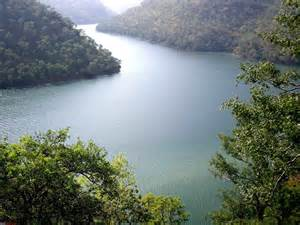 Rivers In Top 10 Rivers In India And Their Other Details