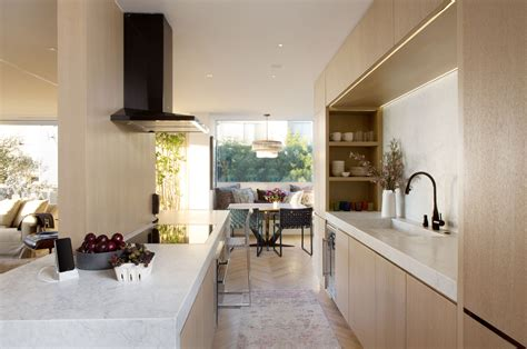 designer homes interior designer adam s los angeles apartment