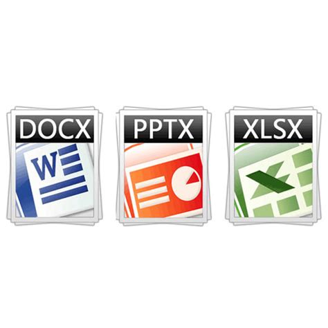 download microsoft office 2013 and 365 preview product key download microsoft office 2013 and 365 preview product key