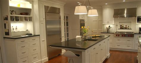plain white kitchen cabinets custom cabinetry project gallery plain fancy cabinetry