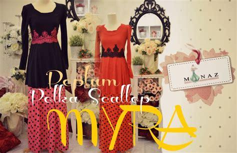 Rak Baju Big Size 2 butik peplum di malaysia butik cymus malaysia shopping sale butik peplum di