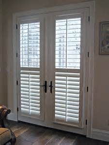 Venetian Blinds Patio Doors Interior Simple White Venetian Blinds On Bi Fold Glass Door Blinds For Patio Doors