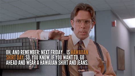 Office Space Memo Cape Town Vs Becoming The B