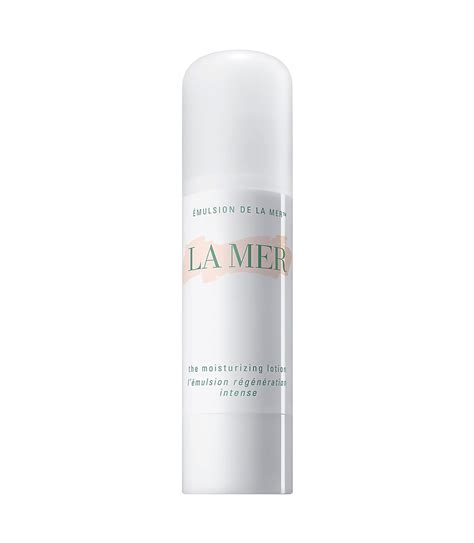 Sale Lotion Scholar Moisturising Lotion la mer the moisturizing lotion bloomingdale s