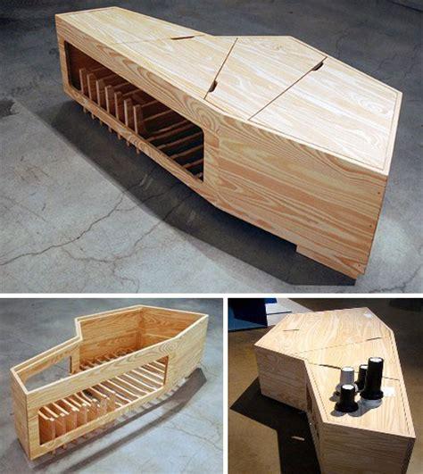 15 creative coffee tables coffee table designs wonders