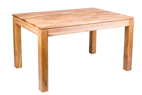 Oak Dining Room Table by Solid Oak Dining Room Table Marceladick Com