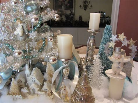 gold and silver christmas decorating ideas 37 silver and gold christmas decorations ideas