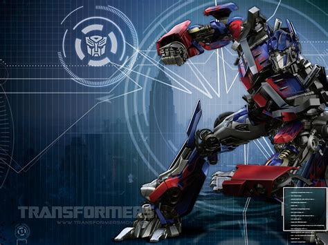 imagenes en 3d de transformes transformers wallpaper hd 1080p fondos de pantalla gratis