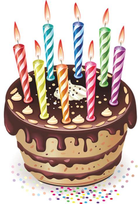 imagenes de cumpleaños brillantes 174 gifs y fondos paz enla tormenta 174 im 193 genes de tortas de