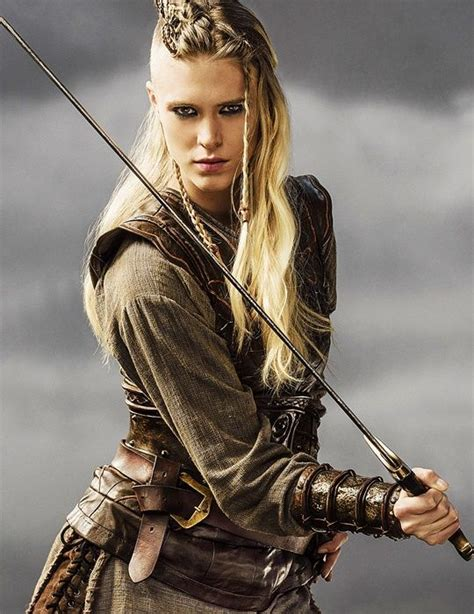 german warrior haircuts 1000 ideas about female warriors on pinterest woman
