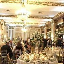 Wedding Venues Washington Pa by The George Washington Hotel Venue Washington Pa